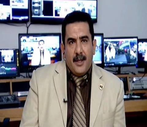 صورة الجهاني يتحدث عن جدل داخل مجلس النواب حول مسودة الدستور