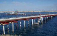 ليبيا تدفع 60 ألف دولار يوميًا جراء تأخر دخول إحدى الناقلات إلى ميناء الحريقة