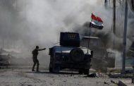 داعش ينهار ويخلي قياداته من الموصل ومسؤول التنظيم يهرب بعد سرقة ملايين