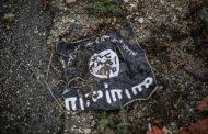 """انهيار الآلة الإعلامية لـ""""داعش"""" آذنت بانهيار التنظيم الإرهابي"""