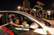 شجاعة وإيمان وتصميم القوات المسلحة الليبية في مواجهة فظاعة وتربص إرهاب داعش... بنغازي حرة!
