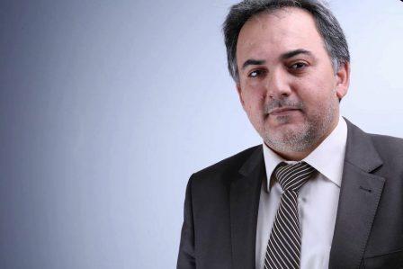 الأغا: تسليم موانئ النفط للحكومة المؤقتة قلب الطاولة على الكبير وحكومة الوفاق