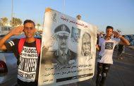 بنغازي .. لأول مرة مدينة تهزم الإرهاب وتبدأ عصر جديد