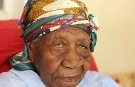 وفاة أكبر معمرة بالعالم عن عمر 117 عاما في جامايكا