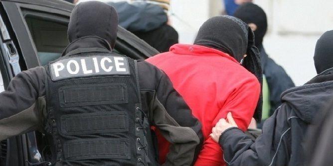 قيادات ارهابية تونسية و ليبية متواجدة بليبيا تسعى لاقامة امارة داعشية بتونس