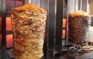 شاورما بلحم القطط بمطعم شهير بالعاصمة التونسية