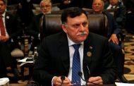 خارطة طريق جديدة لإنهاء أزمة ليبيا .. بين تأييد ورفض ومطالبات بالتوضيح