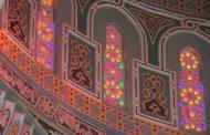 مسجدXصور| جامع المرج الكبير .. تحفة معمارية تشكو الرطوبة وإهمال المسؤولين