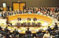 تفاصيل إحاطة سلامة حول تطورات الأوضاع في ليبيا إلى مجلس الأمن