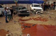 فاجعة بنغازي تؤكد أن الإرهاب لا دين له