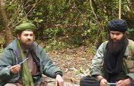 مطلوب منذ عقدين ونصف...مقتل قيادي جزائري بارز في تنظيم القاعدة في تونس