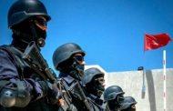 المغرب تشدد حربها ضد داعش