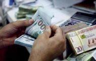 دون أسباب واضحة... هبوط الدولار الأمريكي في السوق الليبي الموازي