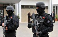 ضربة قاسية للإرهاب في تونس