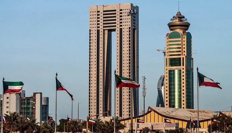 لقاء دولي في الكويت لبحث مرحلة ما بعد «داعش»
