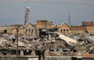 50 ألف شخص من عائلات داعش يعيشون في مخيمات أممية بالموصل