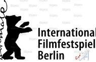 بروفايل: فيلم يستعرض لمهرجان برلين كيف يجند داعش الأوربيات