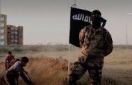 أنباء عن مقتل نائب زعيم داعش