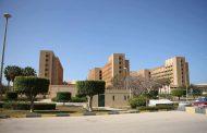 ثلاجة حفظ الموتى في مستشفى 1200..جثامين متكدسة وحلول غير مطبقة