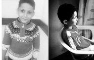 أطفال تقتلهم الأورام وتعقيدات قوائم التسفير