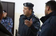 مديرية أمن شحات تتأهب لمساندة الجيش في تحرير درنة