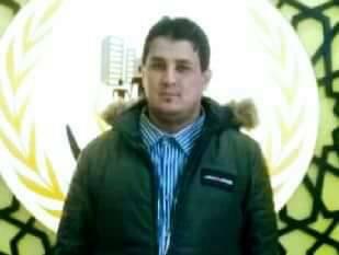 مجلس أصحاب الأعمال الليبيين بنغازي:نعمل على استيراد ملابس وأغذية بأسعار مناسبة قبيل رمضان