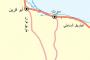 اتحاد المصدرين السوريين يتوجه إلى السوق الليبية