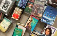منظمة كتب أفريقيا ترسل آلاف الكتب الإنجليزية إلى ليبيا