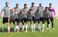 التحدي يخسر ويودع دوري أبطال أفريقيا