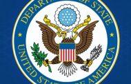 السفارة الأمريكية في ليبيا تبدي أسفها لمنع أهالي تاورغاء من العودة وتعرضهم للتهديد