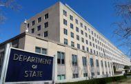 """الخارجية الأمريكية تدرج 7 تنظيمات موالية لـ""""داعش"""" على لائحة الإرهاب"""