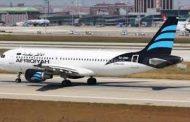الانقسامات تعصف بالخطوط الإفريقية.. والمسافرون في انتظار تذكرة سفر لطائرة قد لا تأتي
