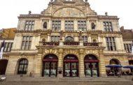 مسرحية بلجيكية تعرض أدواراً لمقاتلين سابقين مع داعش ووسائل الإعلام تعتبر العرض خطاباً للكراهية
