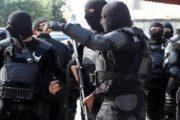 تنظيم داعش الإرهابي يستقطب الشباب ثم يهدر دمهم