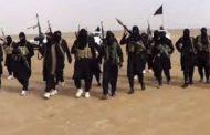 تنظيم داعش يسجل عودة دموية ويحتم مصيره الهالك