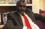 حوار عيسى عبد المجيد (1من 3):ملف الاستثمارات الليبية في أفريقيا.. ما بقي منها وما ضاع