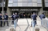 سجن زوجين فرنسيين بتهمة الانتماء لداعش في سوريا
