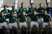 الأهلي طربلس يقصي التحدي من كأس ليبيا