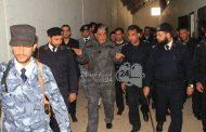 الهجرة غير الشرعية تهدد أمن وصحة المجتمع الليبي