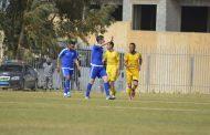 الهلال يعبر بوسليم وينتقل الى دور 16من كأس ليبيا