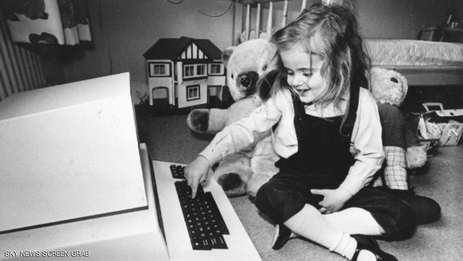 في عيد ميلادها.. أبرز 9 تطورات حدثت في الإنترنت