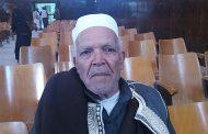 عضو مجلس نواب يؤكد تأييده لاعتصام المعلمين في طبرق