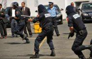 القوات الأمنية في المغرب تسجل ضربات قاسية وتحقق نجاحات مباشرة ضد تنظيم داعش الأرهابي
