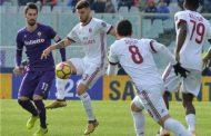 تأجيل مباريات الدوري الإيطالي بعد وفاة لاعب فيرونتينا