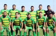 الشط يهزم دارنس في كأس ليبيا