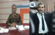 رئيس نيابة طرابلس العسكرية: ارحومة اعتقل بناء على أمر قبض من نيابة الزاوية