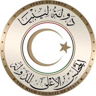 تعرض عبدالرحمن السويحلي لإطلاق نار في غريان