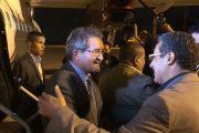 اجتماع عمداء البلديات في طرابلس يستبعد الرئاسي من الحضور ويؤكد مشاركة سلامه