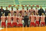 يد الاتحاد تتأهل للمربع الذهبي للبطولة العربية