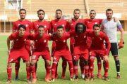 الجمل ينقذ الاتحاد في مصراته